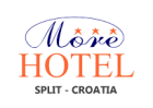Hotel More Split